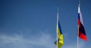rus_ukr_flag-640x478