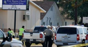 texas-church-shooting-ap-4-jt-171105_4x3_992-680x510