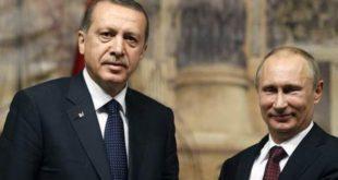 putin_va_erdogan