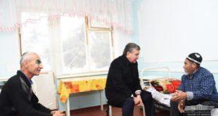 shavkat-mirzieev