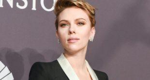 Scarlett-Johansson-680x454