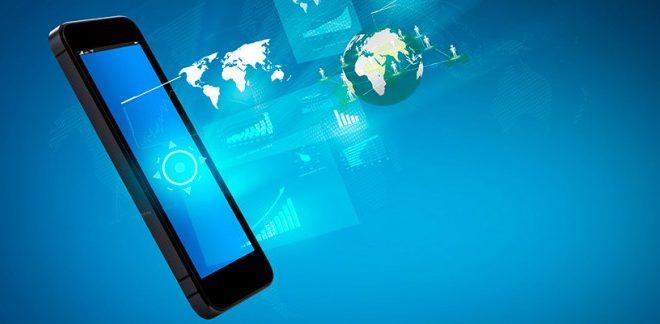Uzbekiston internet tezligi reytingida ikki pogona pastladi