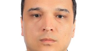 Новых хокимов назначили в Чиланзарском и Яккасарайском районах Ташкента