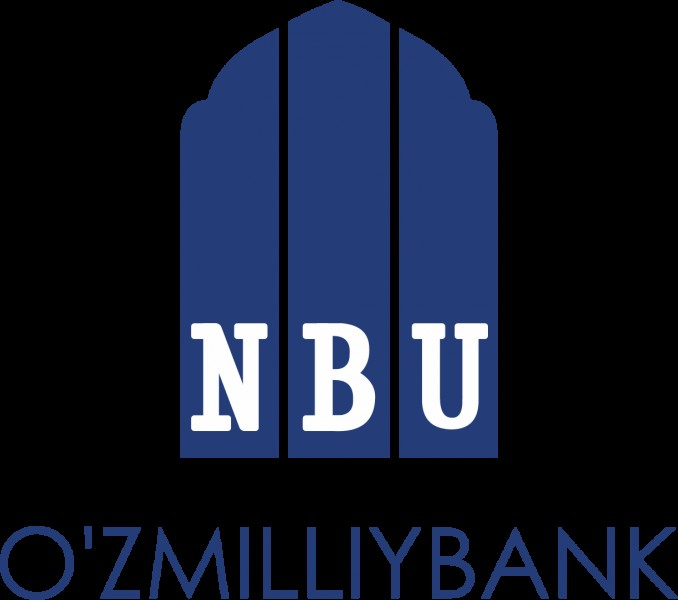nbu-logo-new-678x600