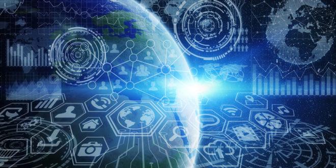 Обещали в 10 раз увеличить скорость интернета с 1 декабря на территории Узбекистана