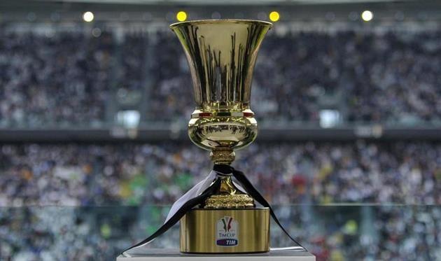 Фото: «Football.ua»