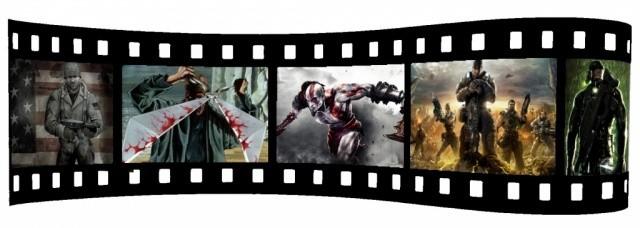 filmlar_k_rikdan_tkazilib_ochi_sa_na_li_kadrlar_ir_ib_tashla-640x228