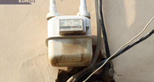 Водий аҳолиси яна электрдаги узилишлардан норози бўлмоқда. Бу ҳолатга табиий газ танқислиги сабабми?