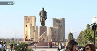 МИД опроверг информацию о подготовке документа об исключении Шахрисабза из Списка всемирного наследия ЮНЕСКО