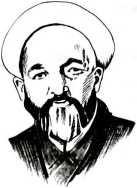 МАХЖУРИЙ (1889 – 1973)