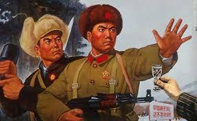 «Унутилмас йукотиш». Шимолий Корея СССР таъсиридан кандай чикиб кетганди?