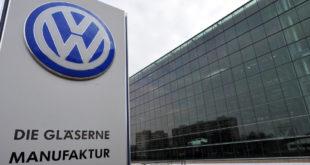 Ўзбекистонда Volkswagen автомобиллари ишлаб чиқарилади