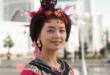 Фестиваль культуры пройдет в Ташкенте
