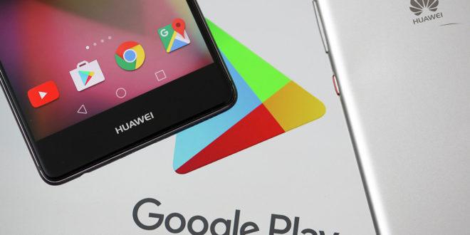 «Гигантлар уруши»: Google Хитойдан ўч олди (ми?)