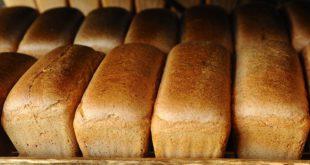 Источник: скоро стоимость буханки хлеба вырастет на 40-45%
