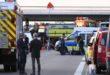 В Германии виновников ДТП все чаще стали судить как убийц
