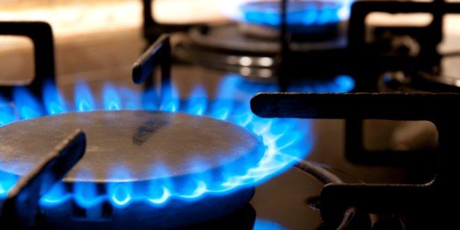 Общий объем добычи газа Epsilon вырос до 5,15 млн.куб.м в сутки