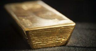 Ўзбекистон 4 млрд долларлик олтин экспорт қилди