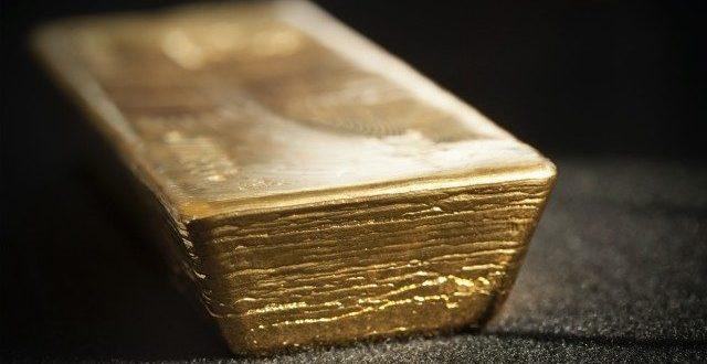 Узбекистон 4 млрд долларлик олтин экспорт килди