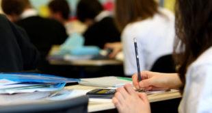 В Узбекистане ожидается внедрение пятидневки для всех образовательных учреждений
