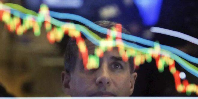 Дер Спигел предрек крах основ мировой торговли