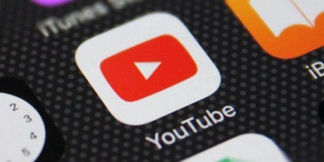 Eng serdaromad Youtube-blogerlar reytingi elon qilindi