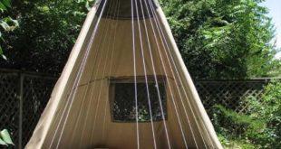 kacheli-batuti