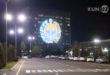 Самарканд вилояти бош архитектори 7 миллиард сумни талон-торож килишда айбланмокда