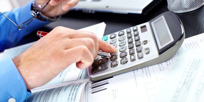 Для специальных экономических зон Узбекистана вводятся послабления при уплате НДС