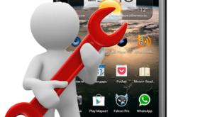 В Ташкенте телефоны экстренных служб объединят в единый номер