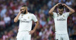 «Барса» ва «Реал» Испания Суперкубоги учун таркибини эълон қилди. Таркибда йўқотишлар бор