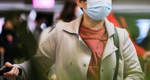 В аэропорту Ташкента выявлены два человека с температурой. Подозрения на заражение коронавирусом не подтвердились