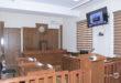 Jinoyat sudlarida «dastlabki eshituv» instituti joriy etilishi mumkin