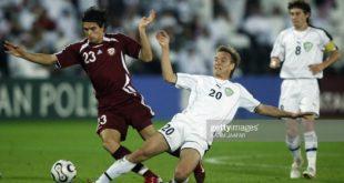 Гейнрих порлаган турнир. Доха-2006 иштирокчилари хозир каерда?