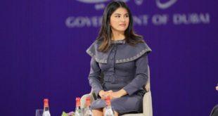 Саида Мирзиёева: без обеспечения прав женщин полноценного решения по правам человека не будет найдено