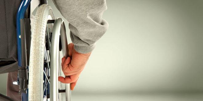 «Битта коляска учун 5 млн сўм ажратиляпти. Лекин 2та коляска олиняпти» — Ногиронлар уюшмаси раиси