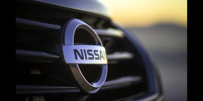 Nissan коронавирус сабабли бутун дунё буйлаб заводларини тухтатмокчи