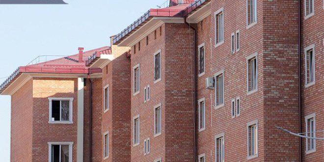 С 1 апреля в Узбекистане разрешат покупку недвижимости в Ташкенте независимо от прописки