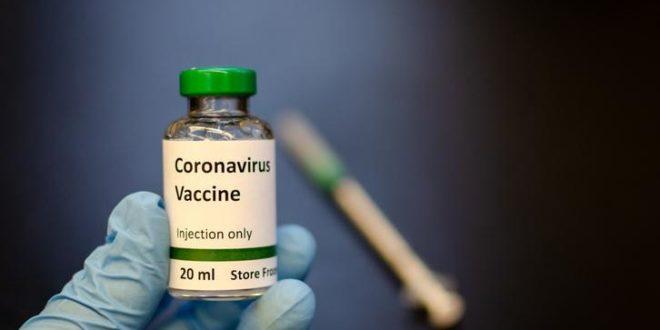 Johnson & Johnson sentyabrda koronavirusga qarshi vaksinani odamlarda sinashni boshlaydi