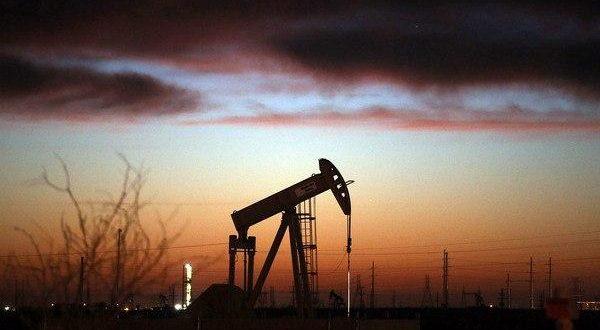 Россия нефти 21 йилдаги энг паст қийматгача арзонлашиб кетди