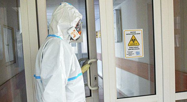 ЖССТ коронавируснинг иккинчи тўлқини юз бериши мумкинлигидан огоҳлантирди