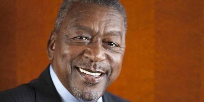 Афроамерикалик миллиардер АКШнинг кора танли ахолиси учун 14 триллион доллар компенсация талаб килди