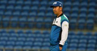 «Birinchi Khayrulla Hamidov». Futbol jurnalistlari ustozi haqida