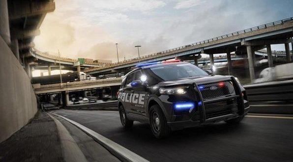 Ford khodimlari rahbariyatdan polisiya uchun mashinalar ishlab chiqarishni tukhtatishni talab qilishdi