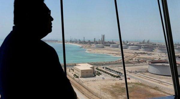 Saudiya Arabistoni yangi neft urushi bilan tahdid qildi