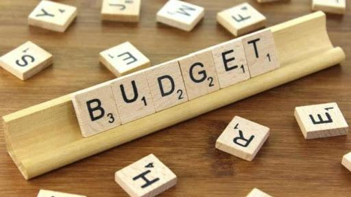 Давлат бюджети харажатлари 64,8 трлн сумни ташкил этди, бюджет дефицити 6,7 трлн сумга тенг булди