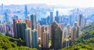 hk_immigration_advantages