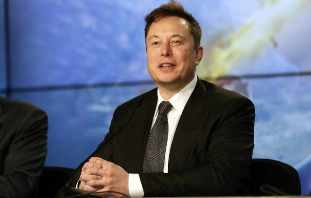 Илон Маск уч йилдан кейин 25 минг долларлик Tesla чикарилиши тугрисида ваъда берди