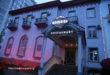 Душанбе энг яхши ресторан Помир лабинит