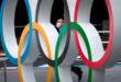 Tokio Olimpiadasi tashkilotchilari yana 2,4 mlrd dollar pul surashmoqda